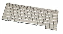 Keyboard Dell XPS M1210 Series