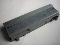PIN DELL Latitude E6400, E6500, Workstations M2400, M4400 (6Cell, 4800mAh) (312-0977, HW898, KY265, KY265, KY285) Original