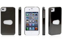iCover iPhone 4S IDIN