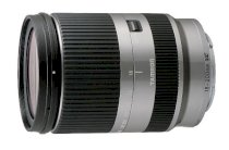 Lens Tamron E-mount 18-200mm F3.5-6.3 Di III VC (for Sony)