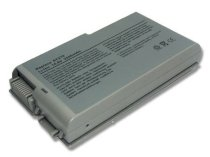PIN DELL Latitude D500, D600, D520, Inspiron 500,500M, 510, 600 (6Cell, 4700mAh) (4P894, 1X793, 3R305) Original