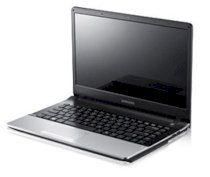 Samsung Series 3 (NP300E4Z-A04VN) (Intel Pentium B940 2.0GHz, 2GB RAM, 320GB HDD, VGA Intel HD Graphics, 14 inch, Free DOS)