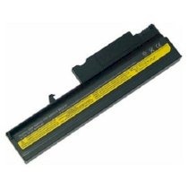 Pin IBM LENOVO T42 (6 Cells)