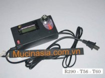 Thanh sấy Epson T50, T60