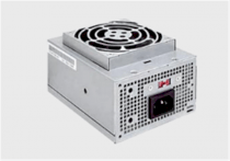 1ST PC CORP 200w mATX Power Supply for select Gateway & other Micro ATX system