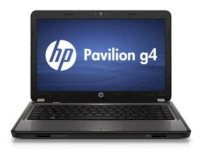 HP Pavilion G4-1112TU (Intel Core i3-2330M 2.2 GHz, 2GB RAM, 500GB HDD, Intel HD Graphics 3000, 14 inch, Windows 7 Home Premium)