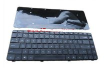 Keyboard Compaq CQ42, G42 Series