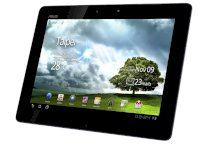 Asus Transformer Prime TF700T (Nvidia Tegra 3 1.6GHz, 1GB RAM, 64GB Flash Driver, 10.1 inch, Android OS v4.0)