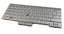 Keyboard HP Elitebook 2740P Series