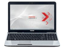 Toshiba Satellite L750-171 (PSK2YE-0EL014EN) (Intel Core i5-2430M 2.4GHz, 6GB RAM, 750GB HDD, VGA NVIDIA GeForce GT 525M, 15.6 inch, Windows 7 Home Premium 64 bit)