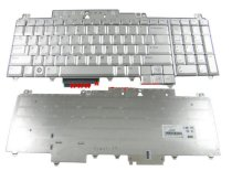Keyboard Dell Vostro 1700, XPS M1720, M1721, M1730 Series
