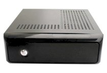 "Server Habey Server System EPC-6668 (Intel Atom D525 1.8GHz, Support up to 3GB RAM, 1x 2.5"" internal HDD/SSD, Power Supply 60W)"