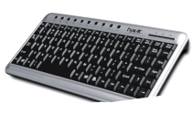 Havit HV-KB201