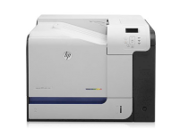 HP LaserJet Enterprise 500 Color M551n