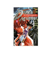Duel Masters - Tập 5