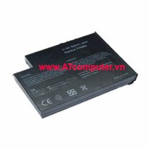 Pin HP Pavilion ZE1000, 1200, 1300 (6Cell, 4400mAh) ( F4486A; F4486B) Original