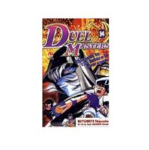 Duel Masters - Tập 14