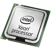 IBM CPU Intel Xeon Processor E5640 (2.66GHz, 12MB L3 Cache, 5.86 GT/s, LGA 1366)