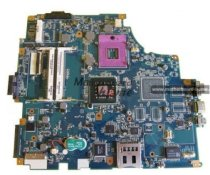 Mainboard Sony Vaio VGN-FW series, VGA Share Intel 384Mb (MBX-189)