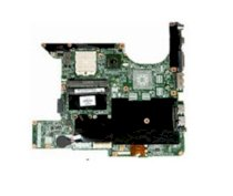 Mainboard Acer Aspire 5570, VGA Share