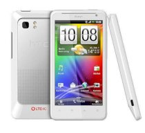 HTC Velocity 4G (For Vodafone)