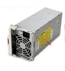 HP Proliant ML570 Hot Swap 450W (128286-001, 144579-001)