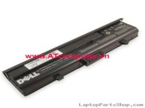 Pin Dell XPS M1330, M1318, M1350, (4Cell,3200mAh), (WR050; fw302; 312-0566; 312-0739) Oem