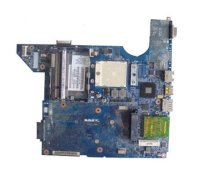 Mainboard HP DV4 AMD