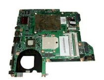 Mainboard HP DV2000 AMD