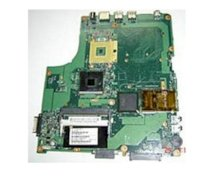 Mainboard  Toshiba Satellite M300 Series, VGA share