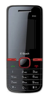 K-Touch B100