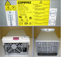 HP Proliant ML530 Hot swappable 450W (128286-001, 144579-001, 144596-001, 157793-001, ESP108)