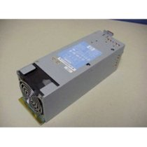 HP Proliant DL320 G4 Non hot plug 450W (394982-001)
