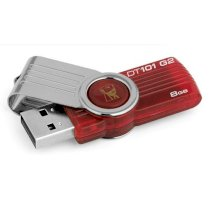 Kingston FPT 8GB USB