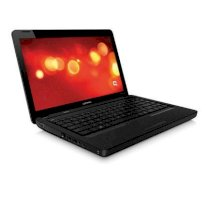 Compaq CQ42 (Intel Core i3-350M 2.26GHz, 4GB RAM, 320GB HDD, VGA Intel HD Graphics, 14 inch, Windows 7 Ultimate)