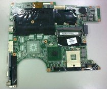 Mainboard HP Pavilion DV6000, Intel 945, VGA Share Intel 128Mb ( 434722-001)