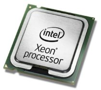 HP Intel Xeon S775 QC CPU E5440 (2.83GHz, 12MB L2 Cache, 1333MHz, LGA 771)