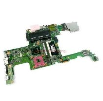 Mainboard DELL Inspiron 1525