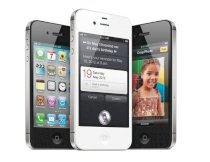 iPhone 4S (3G) Android 2.3.1 (Trung Quốc)