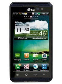 LG SU760 (LG Optimus 3D) (For KT&SK)