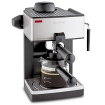 Mr.Coffee ECM160