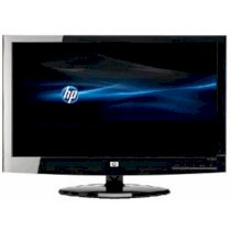 HP 2311f 23 inch Diagonal LED Monitor (LA176AA)