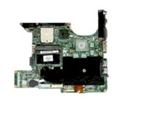 MAINBOARD ACER Aspire 4736 VGA share