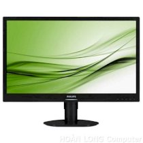 Philips 273E3LHSB LED 27inch