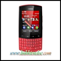 Cảm ứng Touch Screen Nokia 303