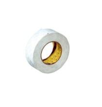 Băng keo 2 mặt Double Coated Tape 3M 90775