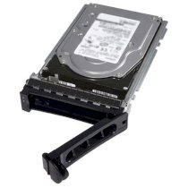 HDD SERVER DELL 500GB SATA 7.2K RPM, 3Gbps 2.5''. Part: 341-9251