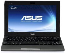 Asus Eee PC Flare 1025C Black (Intel Atom N2600 1.6GHz, 1GB RAM, 320GB HDD, VGA Intel UMA, 10.1 inch, Windows 7 Starter)