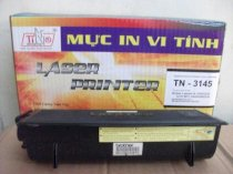Mực in Tino for Brother TN 3145