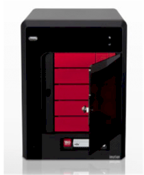 Imation DataGuard T5R Data Protection Appliance